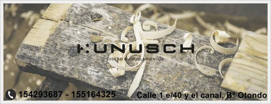 kunusch