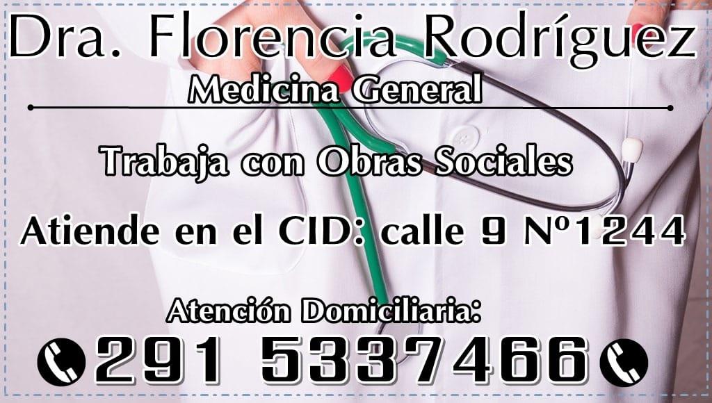 149016372_2509860312654156_6127285739893511156_o