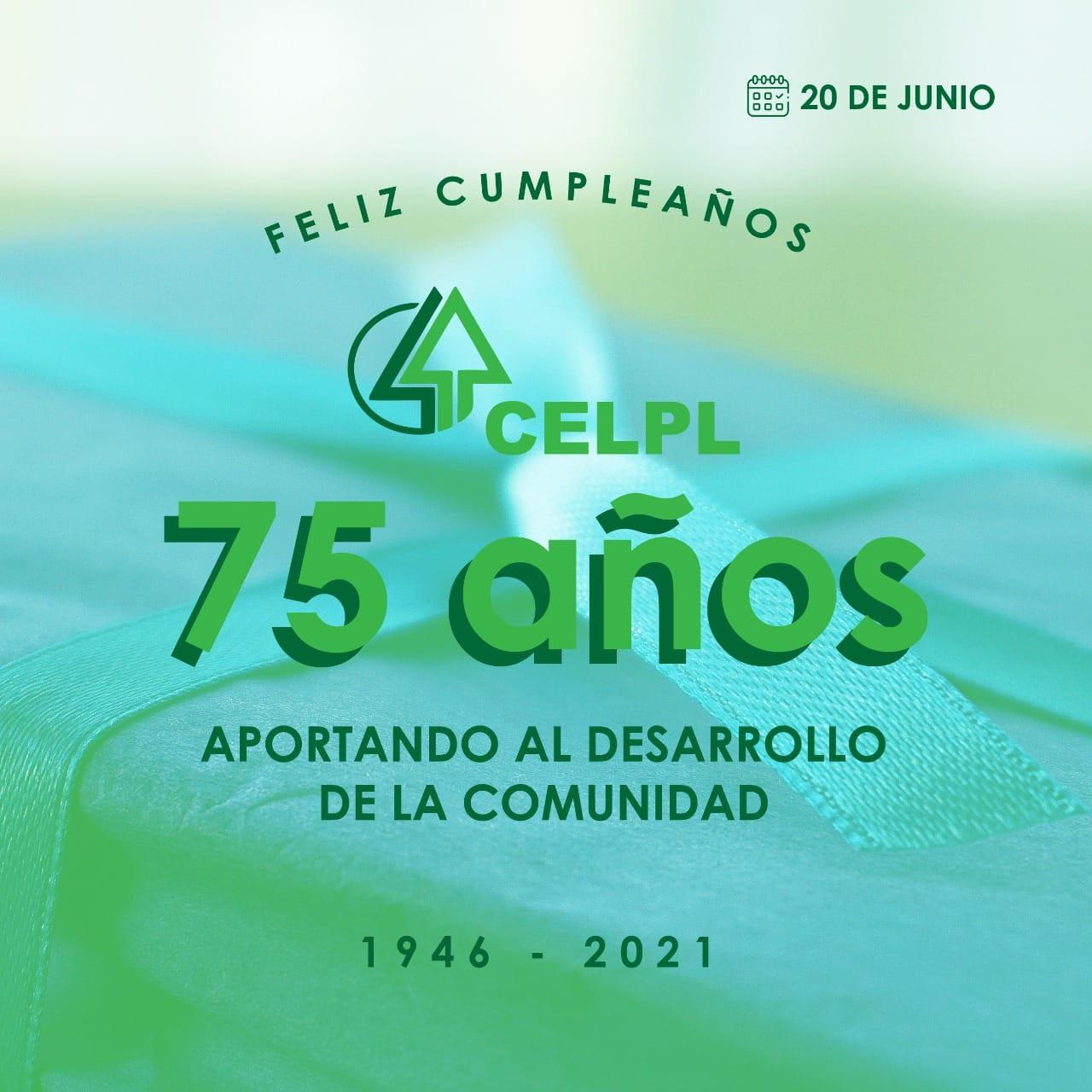 celpl 75